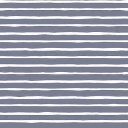 Artisan Stripe in Dove