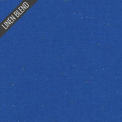 Essex Speckle Yarn Dyed in Ocean