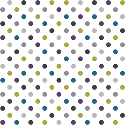 Multi Dot in Masquerade