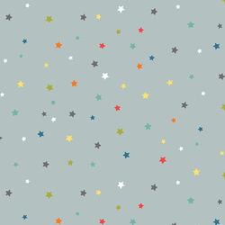 Multi Star in Grey