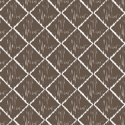 Ikat in Timber