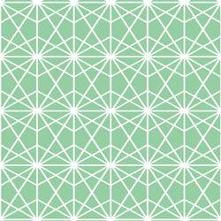 Terrarium in Sprout