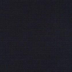 Code Yarn Dyed in Indigo