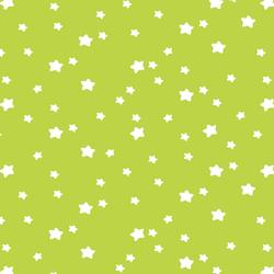 Star Light in Lime