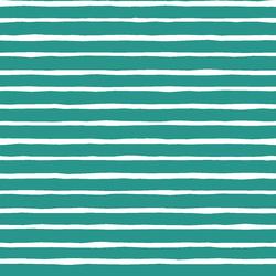Artisan Stripe in Jade