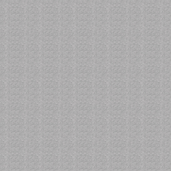 Rib Knit in Gray