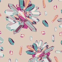 Crystal in Awakening