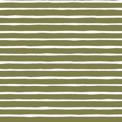 Artisan Stripe in Jungle