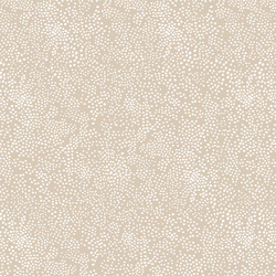 Menagerie Champagne in Linen