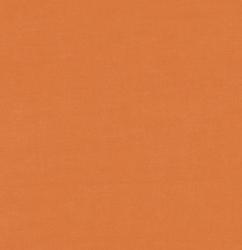 Voile Solid in Kumquat