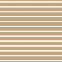 Stripe in Taupe
