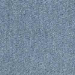 Indigo Chambray 4.5 oz in Lt Indigo Washed