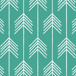 Vanes in Jade