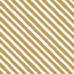 Rogue Stripe in Marigold
