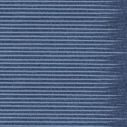 Stripe in Rinsed