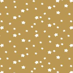 Star Light in Marigold