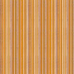 Summer's End Stripe in Multi