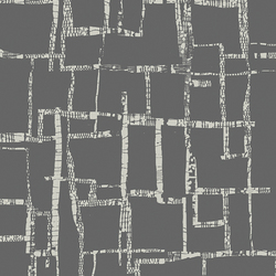 Maze in Alley
