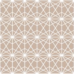 Terrarium in Sand