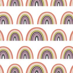 Always Rainbows in Hocus Pocus