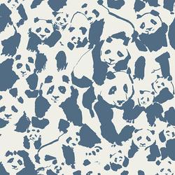 Pandalings Pod in Night