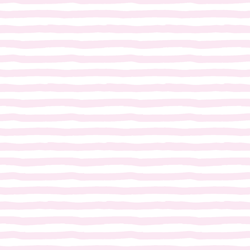 Stripes in Primrose