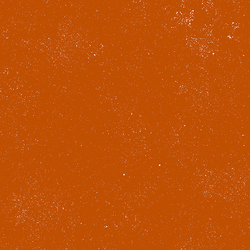 Spectrastatic in Terracotta