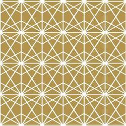Terrarium in Marigold