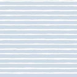Artisan Stripe in Cirrus