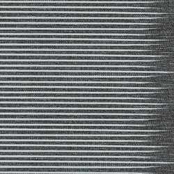 Stripe in Asphalt