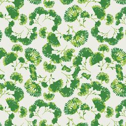 Foliage Escape in Vert