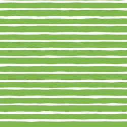 Artisan Stripe in Greenery