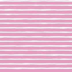 Artisan Stripe in Begonia