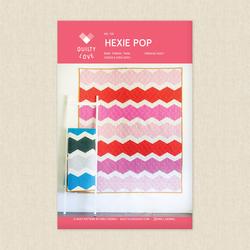 Hexie Pop