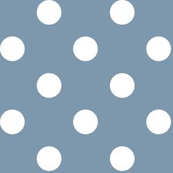 Jumbo Dot in Dusk