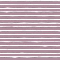 Artisan Stripe in Celestial