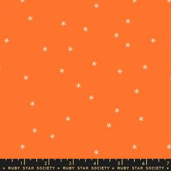 Spark in Orange