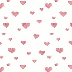 Dear Heart in White