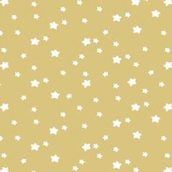 Star Light in Honey