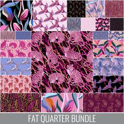 Airflow Fat Quarter Bundle