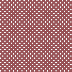 Tiny Dot in Marsala