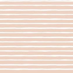 Artisan Stripe in Shell