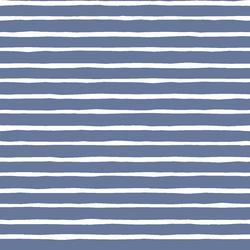 Artisan Stripe in Azurite