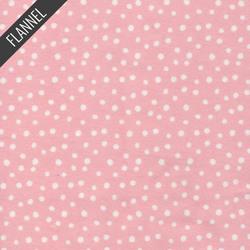 Confetti in Pink