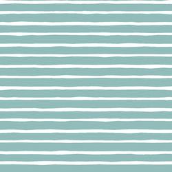 Artisan Stripe in Pool