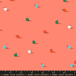 Spill in Tangerine Dream
