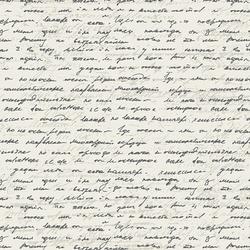 Lyricist's Diary in Ivory