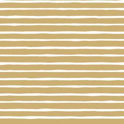 Artisan Stripe in Golden Canyon