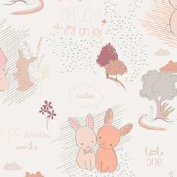 Furry Tales in Sweet