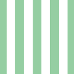 Play Stripe in Sprout